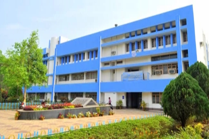 https://cache.careers360.mobi/media/colleges/social-media/media-gallery/21283/2017/10/13/Purba-Medinipur-B-Ed-College-Purba-Medinipur1.jpg