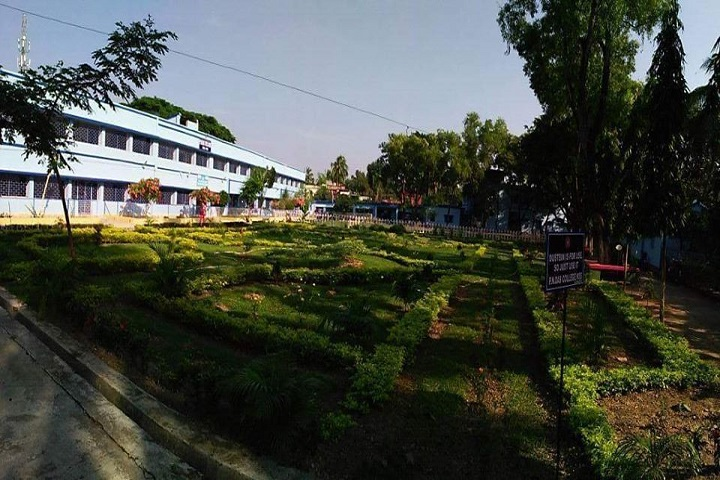 https://cache.careers360.mobi/media/colleges/social-media/media-gallery/21303/2019/5/6/College Building View of PN Das College Palta_Campus-View.jpg