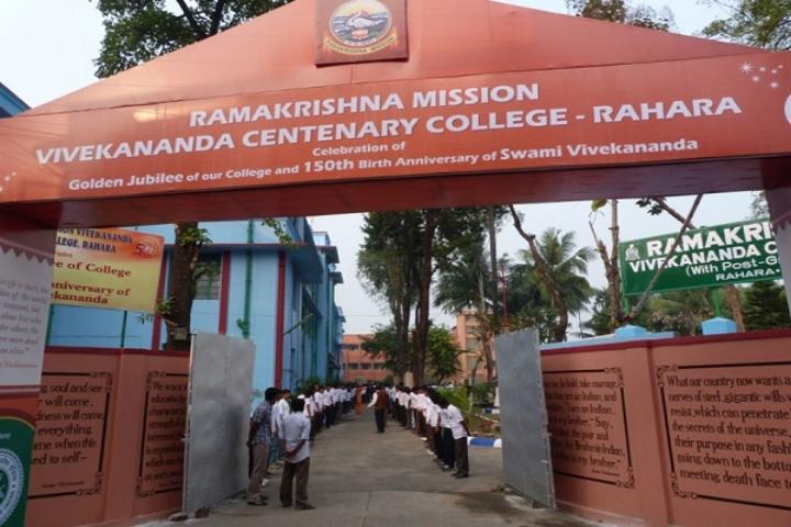 https://cache.careers360.mobi/media/colleges/social-media/media-gallery/21305/2018/8/16/Ramakrishna-Mission-Vivekananda-Centenary-College-Kolkata_Campus-view.jpg