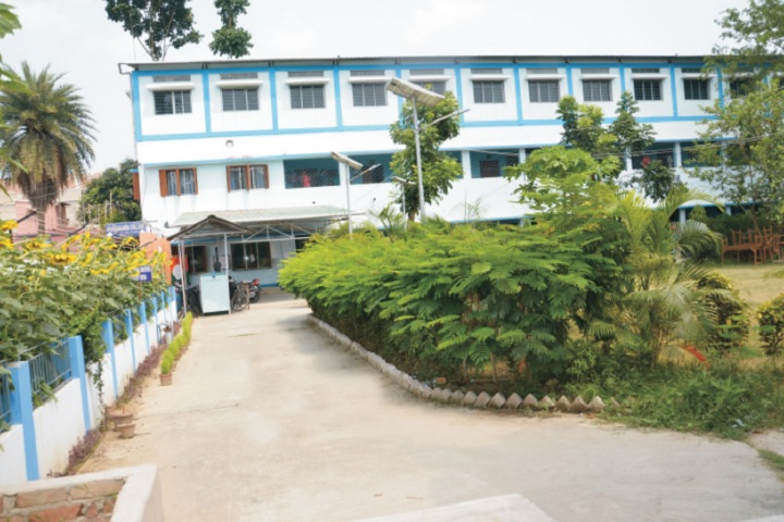 https://cache.careers360.mobi/media/colleges/social-media/media-gallery/21313/2020/5/19/Campus view of  Vivekananda College Madhyamgram_Campus-view.jpg