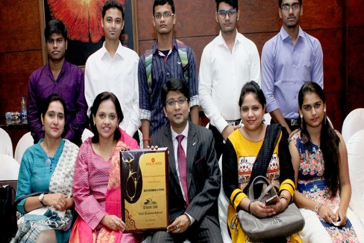 https://cache.careers360.mobi/media/colleges/social-media/media-gallery/21316/2017/10/12/GLF-Business-School-Kolkata7.jpg