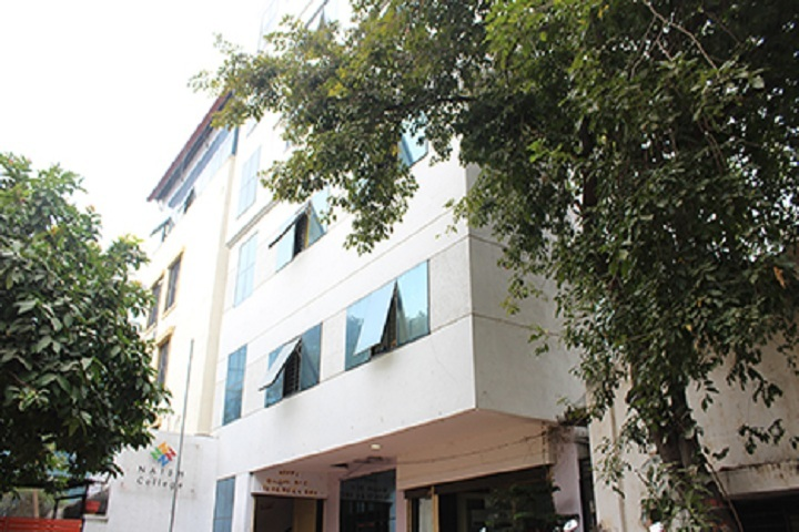 https://cache.careers360.mobi/media/colleges/social-media/media-gallery/21317/2018/12/29/Campus View of Naseema Institute of Speech and Hearing Bangalore_Campus-View.JPG