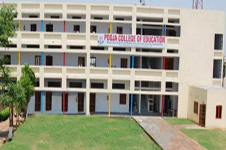https://cache.careers360.mobi/media/colleges/social-media/media-gallery/21328/2018/10/8/Campus View of Pooja College of Education Kurukshetra_Campus-View.jpg