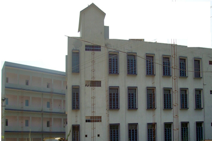 https://cache.careers360.mobi/media/colleges/social-media/media-gallery/21344/2018/10/10/Campus View of Tagore College of Education Mahendergarh_Campus-View.jpg