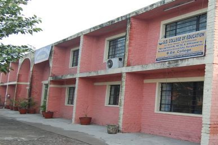 https://cache.careers360.mobi/media/colleges/social-media/media-gallery/21356/2020/7/1/Campus View of SD College of Education Panipat_Campus-View.jpg