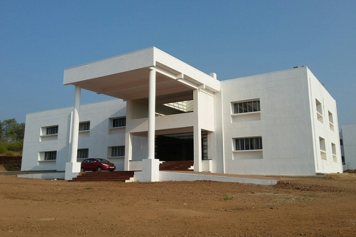 https://cache.careers360.mobi/media/colleges/social-media/media-gallery/2139/2019/7/1/College of Government Engineering College Bellary_Campus-View.jpg