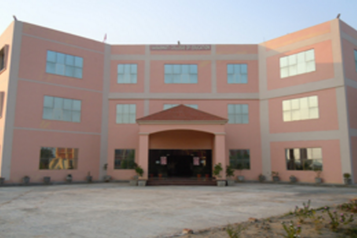 https://cache.careers360.mobi/media/colleges/social-media/media-gallery/21391/2018/9/28/Campus View of Saraswati College of Education Hisar_Campus-View.png