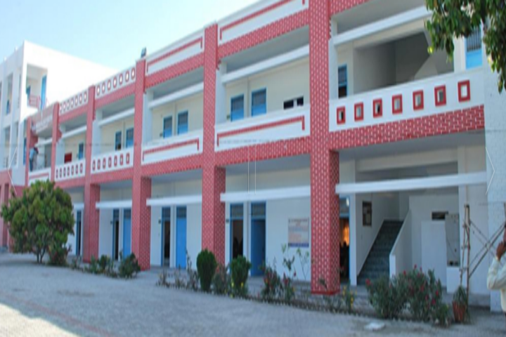 https://cache.careers360.mobi/media/colleges/social-media/media-gallery/21394/2019/4/25/Campus-View of Dr BR Ambedkar College of Education Kurukshetra_Campus-View.png