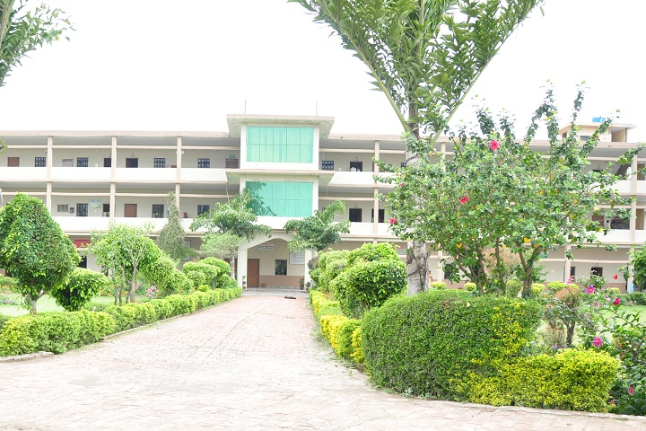 https://cache.careers360.mobi/media/colleges/social-media/media-gallery/21395/2018/9/29/Campus View of Saraswati College of Education Panipat_Campus-View.JPG