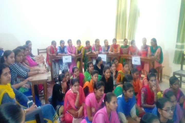 https://cache.careers360.mobi/media/colleges/social-media/media-gallery/21400/2017/10/10/Mata-Sundri-Khalsa-Girls-College-Nissing01.jpg