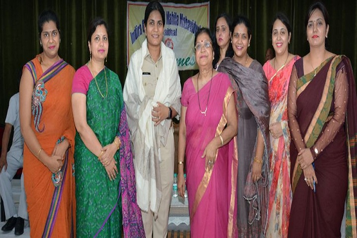 https://cache.careers360.mobi/media/colleges/social-media/media-gallery/21401/2018/12/29/Photos of Indira Gandhi Mahila Mahavidyalaya Kaithal_Others.JPG