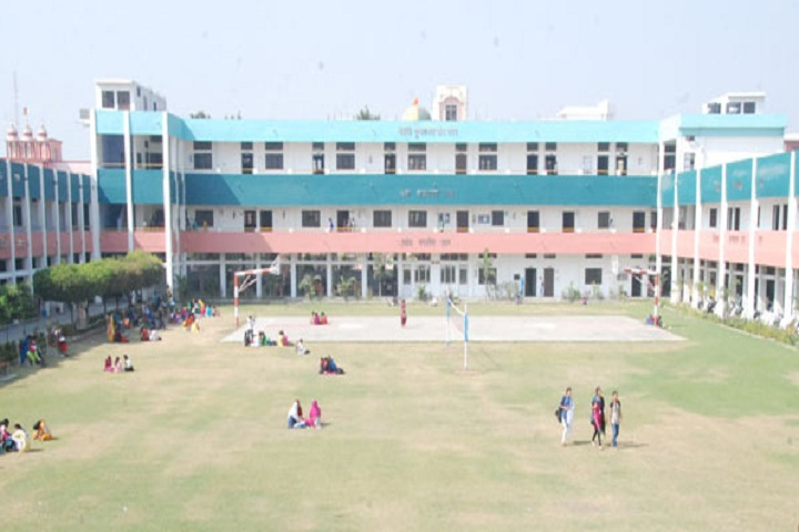 https://cache.careers360.mobi/media/colleges/social-media/media-gallery/21403/2018/11/12/College Building View of Dayanand Mahila Mahavidyalaya Kurukshetra_Campus-View.jpg