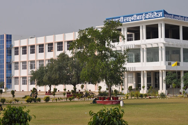 https://cache.careers360.mobi/media/colleges/social-media/media-gallery/21411/2019/4/27/Campus-View of Maharani Lakshmi Bai College Hisar_Campus-view.jpg