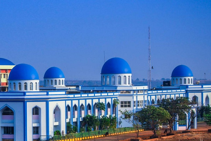 https://cache.careers360.mobi/media/colleges/social-media/media-gallery/2142/2019/4/4/Campus View of Anjuman Institute of Technology and Management Bhatkal_Campus-View.jpg