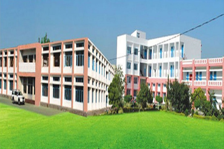 https://cache.careers360.mobi/media/colleges/social-media/media-gallery/21422/2018/10/3/Campus View of Mahabir College of Education for Women Kurukshetra_Campus-View.jpg