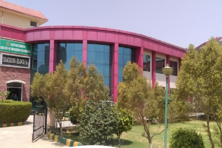 https://cache.careers360.mobi/media/colleges/social-media/media-gallery/21425/2018/10/3/Campus View of Kalpana Chawla College of Education Hisar_Campus-View.jpg