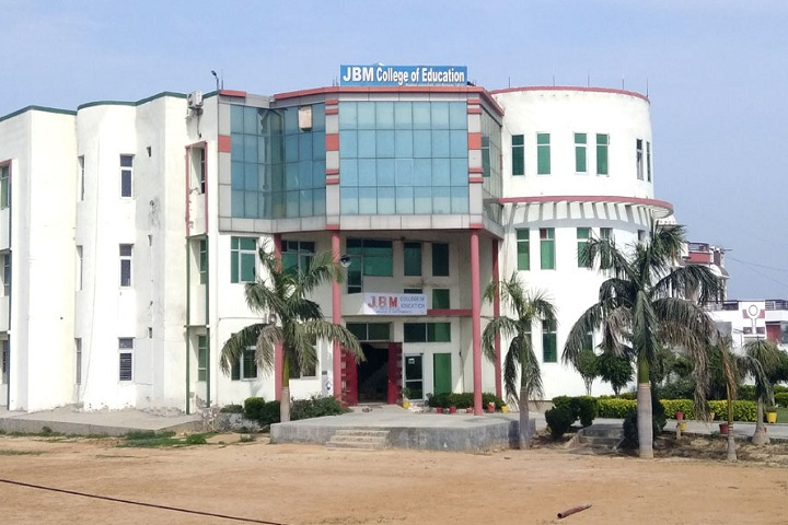 https://cache.careers360.mobi/media/colleges/social-media/media-gallery/21426/2019/4/24/College View of JBM College of Education Jind_Campus-View.jpg