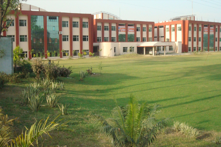 https://cache.careers360.mobi/media/colleges/social-media/media-gallery/21431/2017/10/17/Shree-Ram-Institute-of-Business-and-Management-Yamuna-Nagar01.jpg