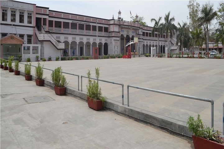 https://cache.careers360.mobi/media/colleges/social-media/media-gallery/21435/2019/5/27/Campus View of Vaish College Bhiwani_Campus-View.jpg