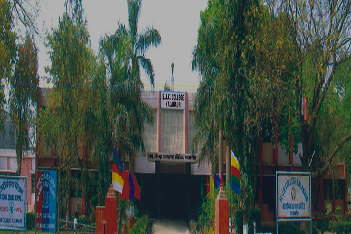 https://cache.careers360.mobi/media/colleges/social-media/media-gallery/21436/2020/4/7/Campus view of Sat Jinda Kalyana College Kalanaur_Campus-view.png