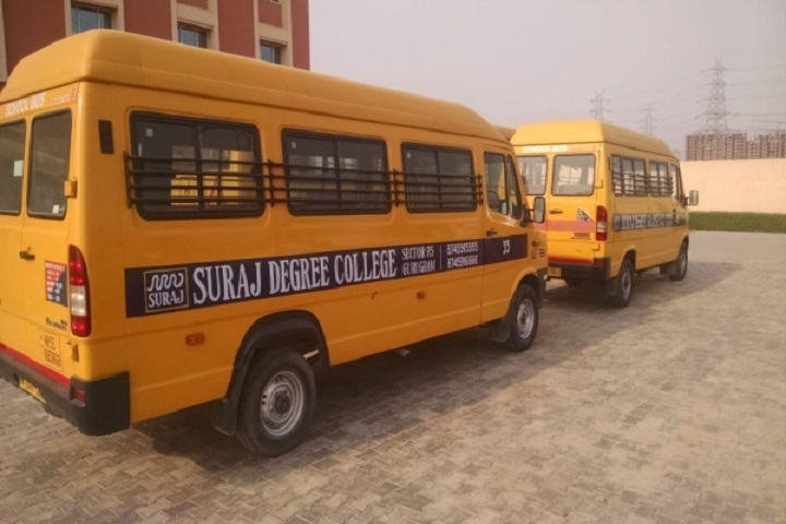 https://cache.careers360.mobi/media/colleges/social-media/media-gallery/21445/2018/11/13/Transport of Suraj Degree College Gurugram_Transport.jpg
