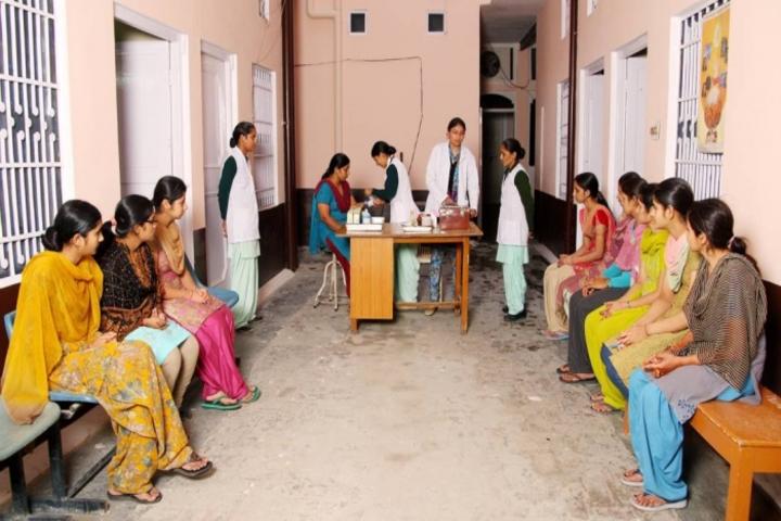 https://cache.careers360.mobi/media/colleges/social-media/media-gallery/21457/2017/10/31/Shaheed-Udham-Singh-College-of-Nursing-Fatehabad01.jpg