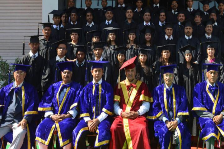 https://cache.careers360.mobi/media/colleges/social-media/media-gallery/21475/2017/10/23/Aishwarya-College-Jodhpur12.png