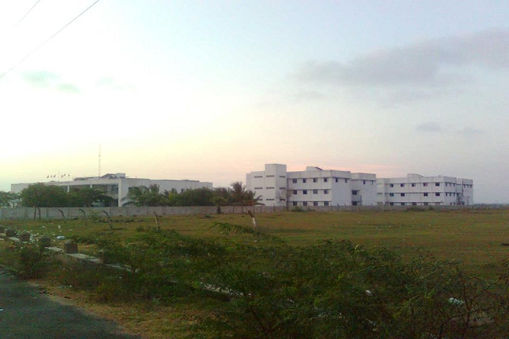 https://cache.careers360.mobi/media/colleges/social-media/media-gallery/2148/2019/1/19/Campus view of Bharathiar College of Engineering and Technology Karaikal_Campus-view.jpg