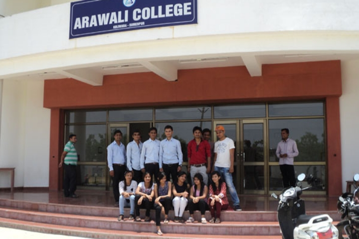 https://cache.careers360.mobi/media/colleges/social-media/media-gallery/21485/2018/12/31/Campus view of Arawali College Koliwara_Campus-view.jpg
