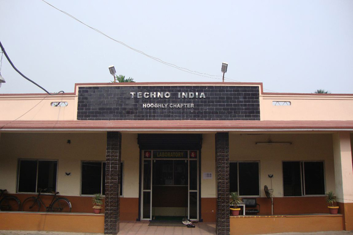 https://cache.careers360.mobi/media/colleges/social-media/media-gallery/2149/2018/10/4/College Front View of Techno India Hooghly Dharampur_Campus-View.jpg