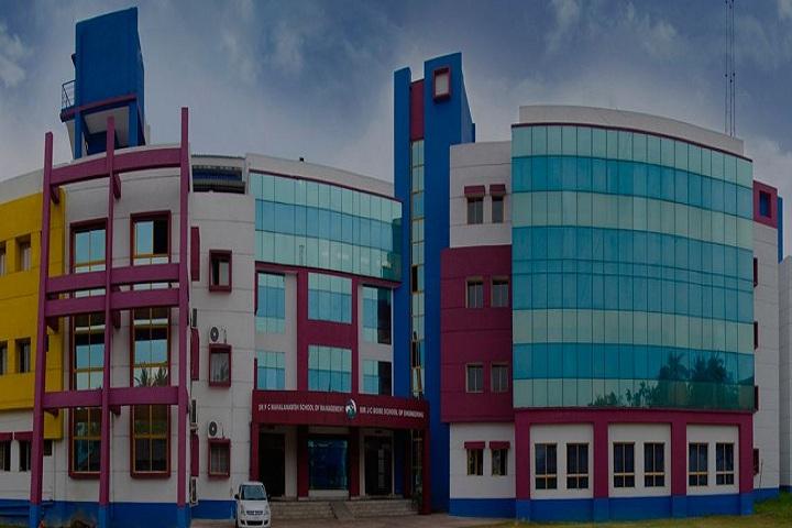https://cache.careers360.mobi/media/colleges/social-media/media-gallery/2150/2018/8/20/Sir-JC-Bose-School-of-Engineering-Hooghly-Campus.JPG