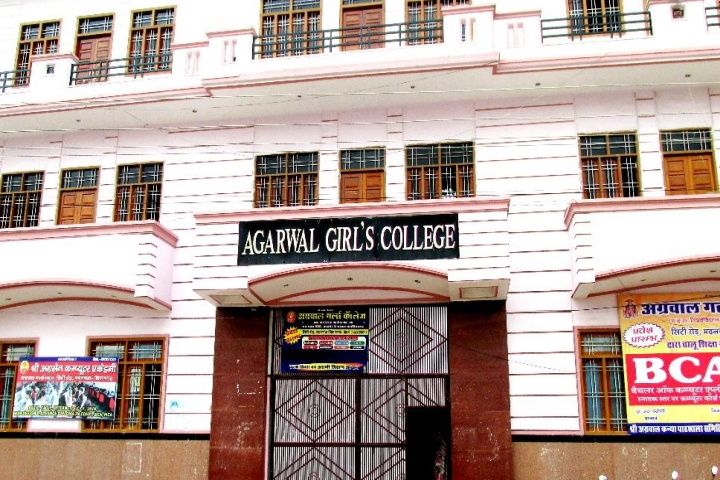 https://cache.careers360.mobi/media/colleges/social-media/media-gallery/21512/2018/12/15/Campus view of Agarwal Girls College Kishangarh_Campus-view.jpg