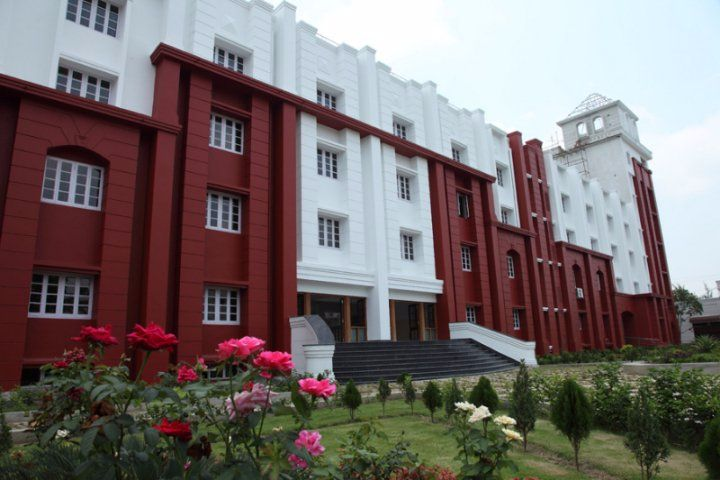 https://cache.careers360.mobi/media/colleges/social-media/media-gallery/2152/2019/3/18/Campus View of OmDayal Group of Institutions Howrah_Campus-View.jpg