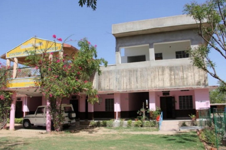 https://cache.careers360.mobi/media/colleges/social-media/media-gallery/21524/2018/11/14/College Building View of Sagar College Ajmer_Campus-View.jpg