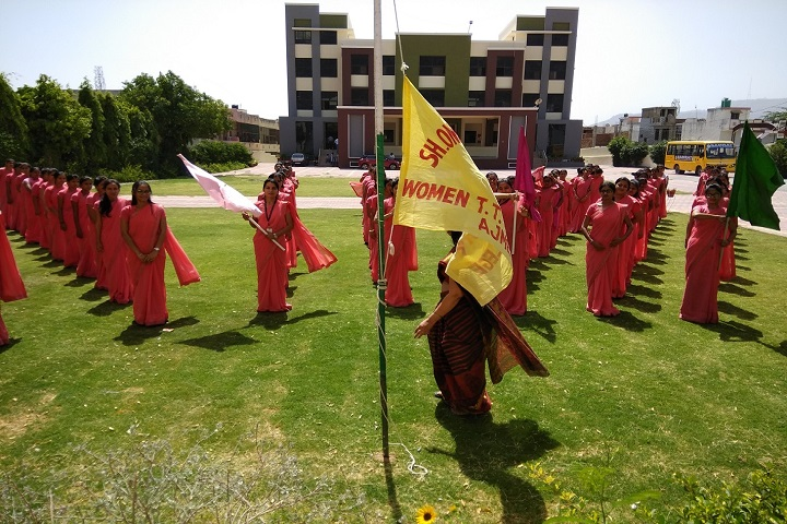 https://cache.careers360.mobi/media/colleges/social-media/media-gallery/21526/2020/7/1/Campus view of Shri Onkar Singh Memorial Women Teachers Training College Ajmer_Campus-View.jpg