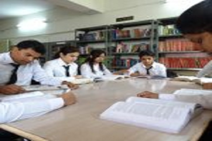 https://cache.careers360.mobi/media/colleges/social-media/media-gallery/21528/2019/5/24/Library of St Wilfreds College of Law Ajmer_Library.jpg