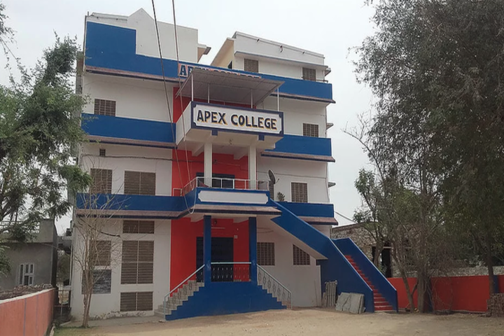 https://cache.careers360.mobi/media/colleges/social-media/media-gallery/21535/2018/11/14/Campus View of Apex PG College Makrana_Campus-View.png