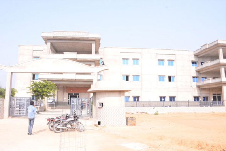 https://cache.careers360.mobi/media/colleges/social-media/media-gallery/21545/2020/3/21/Campus View of Shaheed Bhagat Singh PG College Nagaur_Campus-View.png