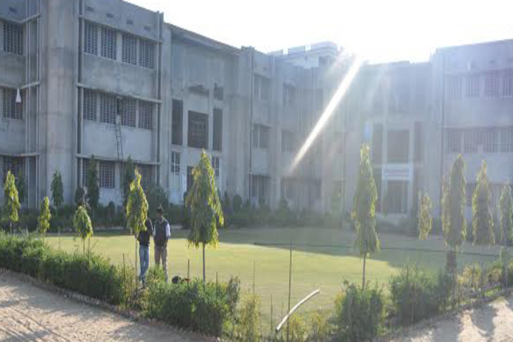 https://cache.careers360.mobi/media/colleges/social-media/media-gallery/21548/2017/11/7/Shree-Tagore-College-Nagaur3.jpg