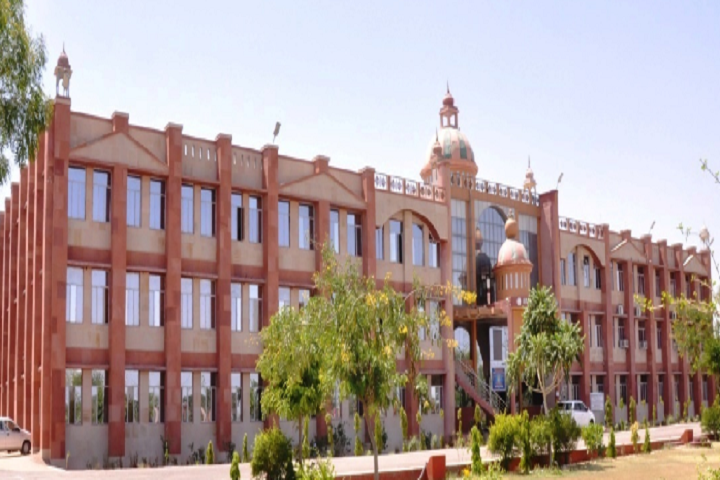 https://cache.careers360.mobi/media/colleges/social-media/media-gallery/21560/2018/11/15/Campus View of Manda College Bikaner_Campus-View.png