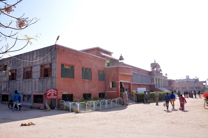 https://cache.careers360.mobi/media/colleges/social-media/media-gallery/21562/2020/3/5/Inside View of Shri Jain Post Graduate College Bikaner_Campus-View.png