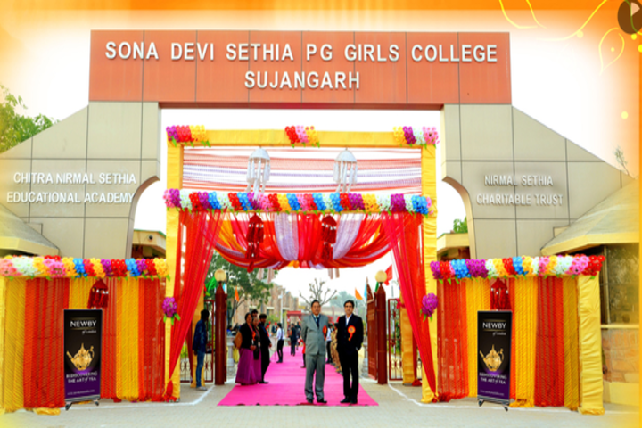 https://cache.careers360.mobi/media/colleges/social-media/media-gallery/21570/2019/5/21/Campus view of Sona Devi Sethia PG Girls College Sujangarh_Campus-View.png