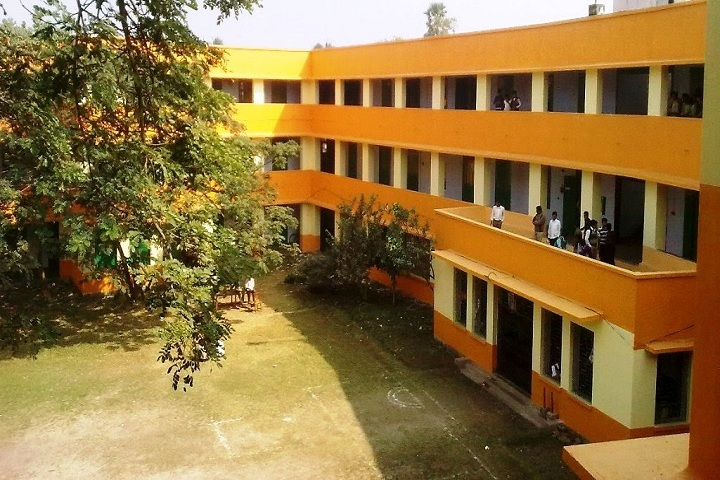 https://cache.careers360.mobi/media/colleges/social-media/media-gallery/2158/2019/7/5/Campus View of Hooghly Institute of Technology Hooghly_Campus-View.jpg