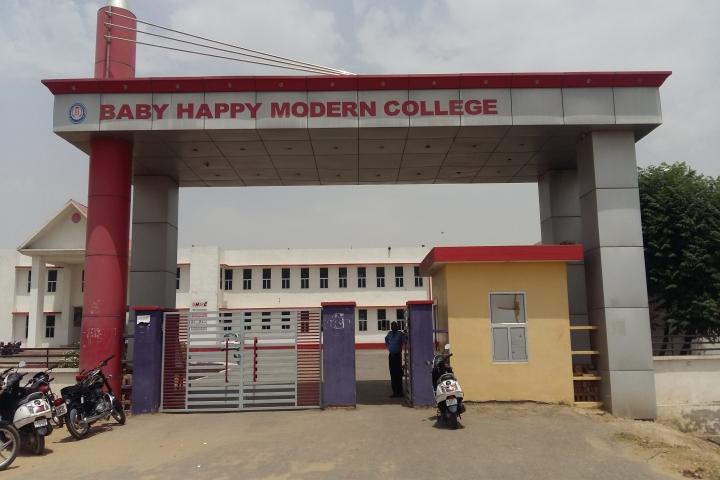 https://cache.careers360.mobi/media/colleges/social-media/media-gallery/21582/2017/10/17/Baby-Happy-Modern-Degree-College-Hanumangarh1.jpg