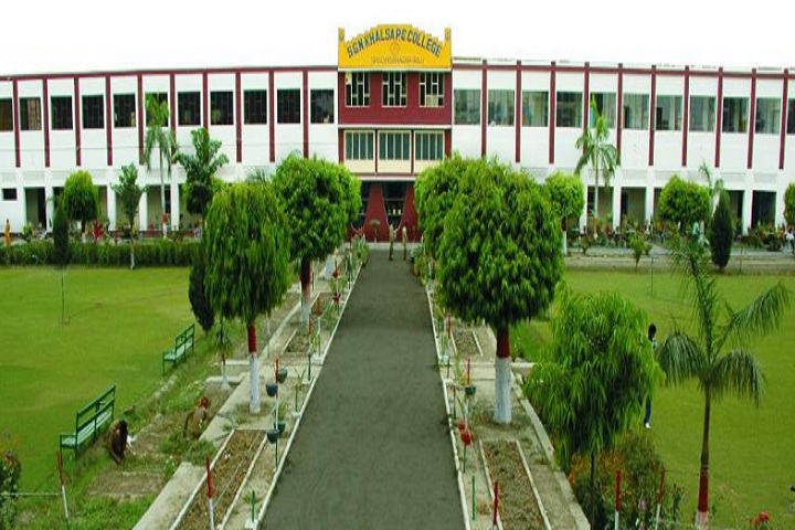 https://cache.careers360.mobi/media/colleges/social-media/media-gallery/21596/2020/3/20/Campus of SGN Khalsa PG College Sri Ganganagar_Campus-View.jpg