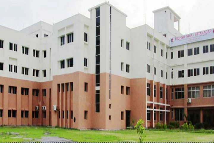 https://cache.careers360.mobi/media/colleges/social-media/media-gallery/2161/2018/10/31/Campus View of Techno India-Batanagar South 24 Parganas_Campus View.png