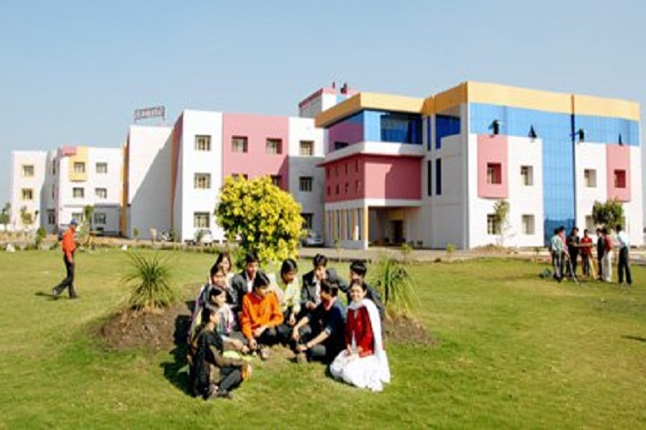 https://cache.careers360.mobi/media/colleges/social-media/media-gallery/2162/2018/10/30/Campus View of Vikrant Institute of Technology and Management Indore_Campus-View.jpg