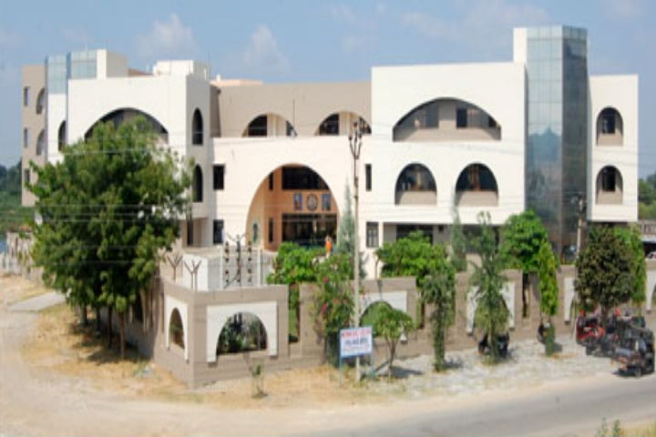 https://cache.careers360.mobi/media/colleges/social-media/media-gallery/21647/2019/5/9/College Building View of Mewar Girls College Chittorgarh_Campus-View.jpg