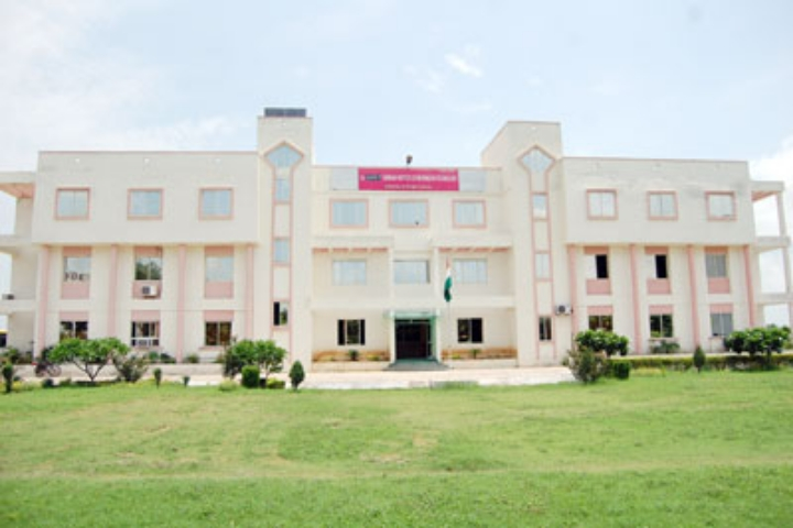 https://cache.careers360.mobi/media/colleges/social-media/media-gallery/2165/2018/10/26/Campus View of ShriRam Institute of Information Technology Morena_Campus-View.jpg