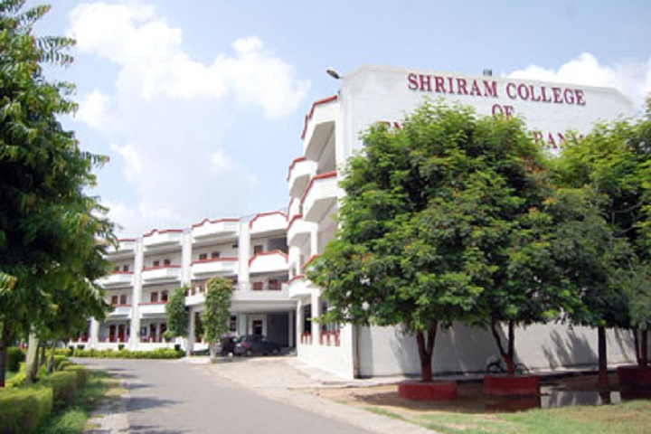 https://cache.careers360.mobi/media/colleges/social-media/media-gallery/2166/2018/10/26/Campus View of ShriRam College of Engineering and Management Banmore_Campus-View.jpg